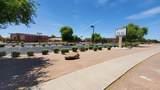 4273 Torrey Pines Lane - Photo 35