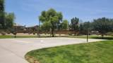 4273 Torrey Pines Lane - Photo 37