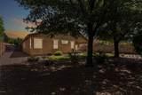 4273 Torrey Pines Lane - Photo 7