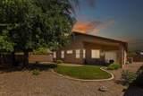 4273 Torrey Pines Lane - Photo 8