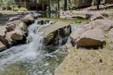 406 Pine Island Drive - Photo 27