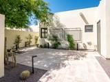5101 Casa Blanca Drive - Photo 30