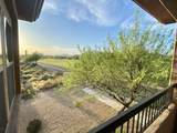 33550 Dove Lakes Drive - Photo 3