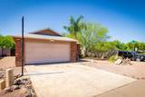 8447 Clovis Avenue - Photo 4