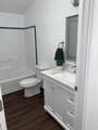 6409 351ST Avenue - Photo 14