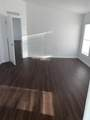 6409 351ST Avenue - Photo 19