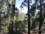 Lot 47 Copper Mountain Circle - Photo 5