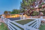 13827 Ray Road - Photo 89