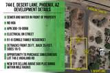 744 Desert Lane - Photo 1