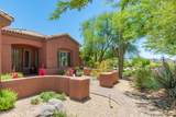 11511 Cavedale Drive - Photo 1