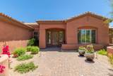 11511 Cavedale Drive - Photo 4