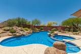 11511 Cavedale Drive - Photo 43