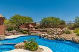 11511 Cavedale Drive - Photo 45