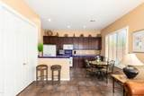11511 Cavedale Drive - Photo 46