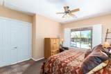 11511 Cavedale Drive - Photo 50