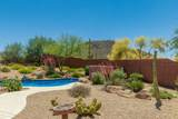 11511 Cavedale Drive - Photo 52