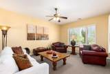 11511 Cavedale Drive - Photo 8