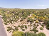 38609 Boulder View Drive - Photo 3