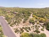 38609 Boulder View Drive - Photo 5