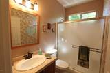 3851 Colonial Drive - Photo 10