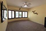 3851 Colonial Drive - Photo 11