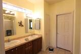 3851 Colonial Drive - Photo 13