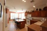 3851 Colonial Drive - Photo 2