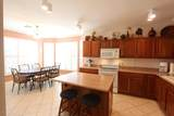 3851 Colonial Drive - Photo 3