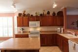 3851 Colonial Drive - Photo 4