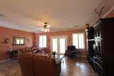 3851 Colonial Drive - Photo 6