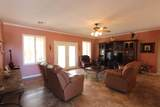 3851 Colonial Drive - Photo 7