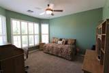 3851 Colonial Drive - Photo 8