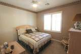 3851 Colonial Drive - Photo 9