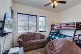 22689 Munoz Street - Photo 28
