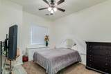22689 Munoz Street - Photo 29