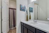 22689 Munoz Street - Photo 30