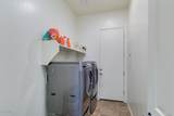 22689 Munoz Street - Photo 31