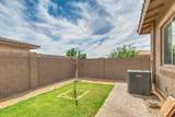 22689 Munoz Street - Photo 33