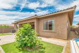 22689 Munoz Street - Photo 36