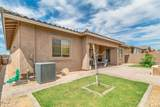 22689 Munoz Street - Photo 37
