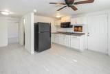 5955 Gardenia Avenue - Photo 23