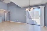 2834 Extension Road - Photo 10