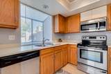 2834 Extension Road - Photo 11