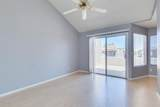 2834 Extension Road - Photo 17