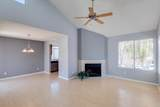 2834 Extension Road - Photo 5