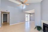 2834 Extension Road - Photo 6