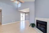 2834 Extension Road - Photo 7