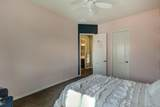 23600 213TH Court - Photo 29