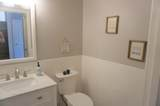 2590 Milly Place - Photo 10
