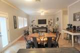 2590 Milly Place - Photo 3